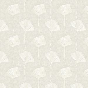 GORDON 3 Champagne Stout Fabric