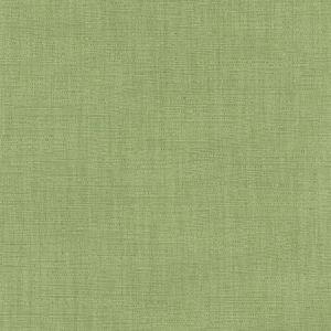 ATHLETE Green Carole Fabric