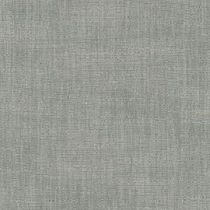 ATHLETE Grey Carole Fabric