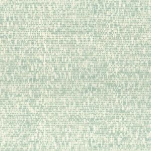 GROTON 2 Seaglass Stout Fabric