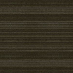 Groundworks Thomas Velvet Olive Fabric