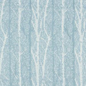 GW 0001 27205 BIRCH WEAVE Frost Scalamandre Fabric
