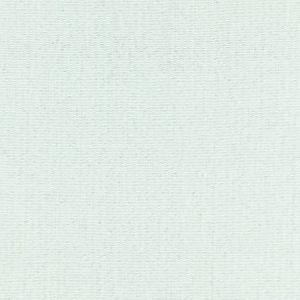 GW 0002 27212 REED TEXTURE Sea Salt Scalamandre Fabric