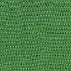 GW 0004 27212 REED TEXTURE Palm Scalamandre Fabric