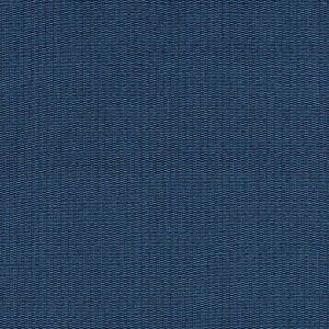 GW 0005 27212 REED TEXTURE Marine Scalamandre Fabric