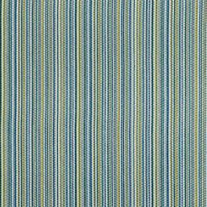 GW 000227231 ALDER STRIPE Seagrass Scalamandre Fabric