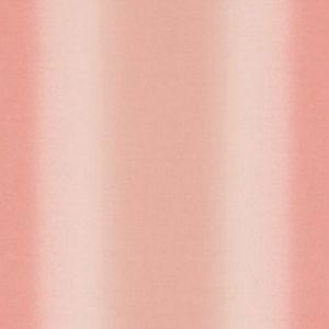 GW 000316615 PLEIN AIR OMBRE Sunset Scalamandre Fabric