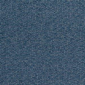 GW 000327224 RAINE WEAVE Deep Sea Scalamandre Fabric