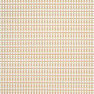 GW 000327225 WALDEN WEAVE Flower Bed Scalamandre Fabric