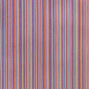 GW 000327231 ALDER STRIPE Zinnia Scalamandre Fabric