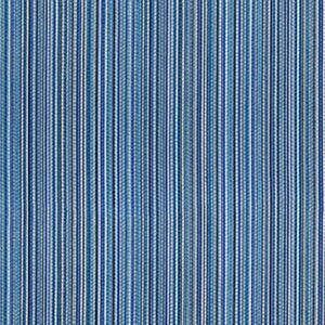 GW 000427231 ALDER STRIPE Bluejay Scalamandre Fabric