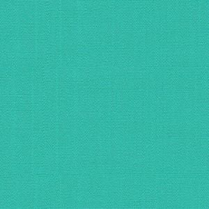 GWF-2507-513 CANOPY SOLID Teal Groundworks Fabric