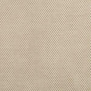 GWF-2584-11 EDDIE CHENILLE Grey Groundworks Fabric