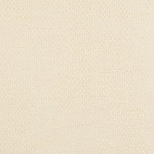 GWF-2584-116 EDDIE CHENILLE Beige Groundworks Fabric