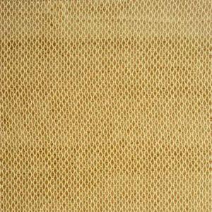 GWF-2584-16 EDDIE CHENILLE Sand Groundworks Fabric