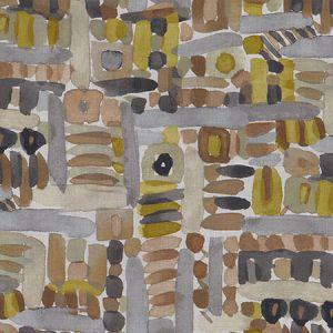 GWF-2595-411 MORIYAMA Granite Groundworks Fabric