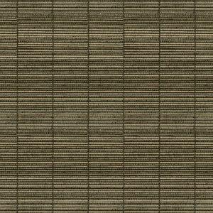 GWF-3421-811 DUNE Smoke Groundworks Fabric