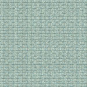 GWF-3422-15 PORTO Lake Groundworks Fabric
