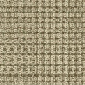 GWF-3422-168 PORTO Cappuccino Groundworks Fabric