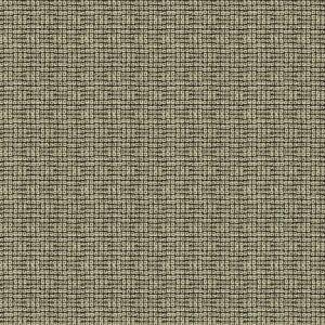 GWF-3422-18 PORTO Domino Groundworks Fabric