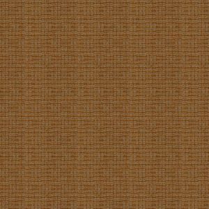 GWF-3422-22 PORTO Monarch Groundworks Fabric