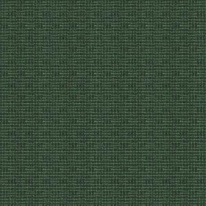 GWF-3422-830 PORTO Evergreen Groundworks Fabric