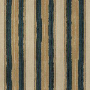 GWF-3426-816 SHORELINE Pebble Groundworks Fabric