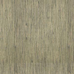 GWF-3427-11 VERTEX Pyrite Groundworks Fabric