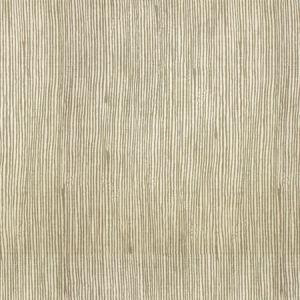 GWF-3427-161 VERTEX Linen Groundworks Fabric