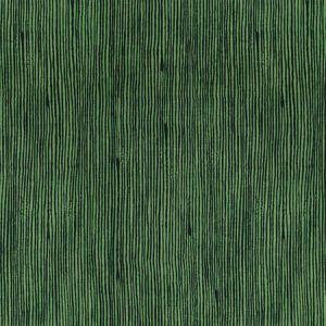 GWF-3427-308 VERTEX Crocodile Groundworks Fabric