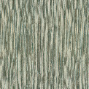 GWF-3427-55 VERTEX Pacific Groundworks Fabric