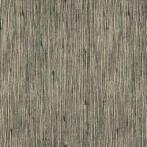 GWF-3427-8 VERTEX Black Groundworks Fabric
