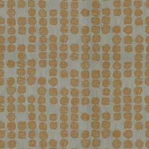 GWF-3428-24 SOLSTICE Rust Dove Groundworks Fabric