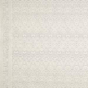 GWF-3519-515 CANTARA Blue Lake Groundworks Fabric