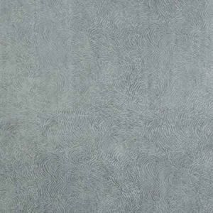 GWF-3522-115 SOLITARE Lake Groundworks Fabric