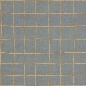 Groundworks Coquette Heather Gold GWF-3532-114 Fabric