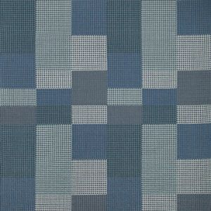 GWF-3756-515 GRIDLOCK Admiral Groundworks Fabric