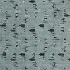 GWF-3758-505 ARCADE Jade Groundworks Fabric