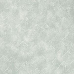 GWP-3703-511 BRINK PAPER Arctic Cloud Groundworks Wallpaper