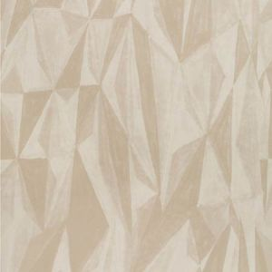 COVET PAPER Parchment Groundworks Wallpaper