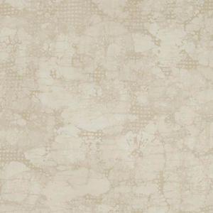 MINERAL PAPER Whitewash Groundworks Wallpaper