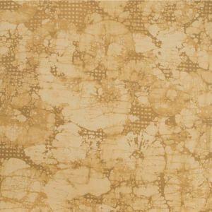 MINERAL PAPER Burnt Umber Groundworks Wallpaper