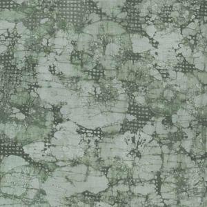 MINERAL PAPER Algae Groundworks Wallpaper