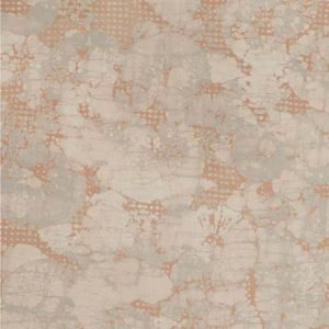 MINERAL PAPER Rouge Groundworks Wallpaper