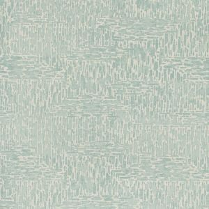 GWP-3723-113 STIGMA PAPER Water Groundworks Wallpaper