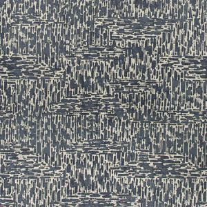 GWP-3723-150 STIGMA PAPER Inky Groundworks Wallpaper