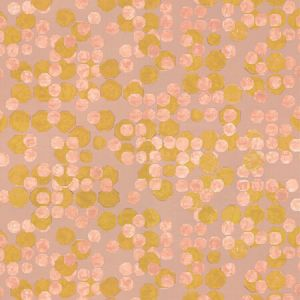 GWP-3724-174 HEX PAPER Aura Groundworks Wallpaper