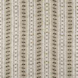 GX 00034500 NEBULA GX Dune Old World Weavers Fabric