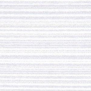 H0 00011308 BRISCOLA M1 Blanc Scalamandre Fabric