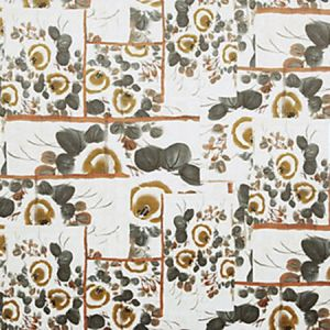 H0 00013469 BABOUCHKA Naturel Scalamandre Fabric